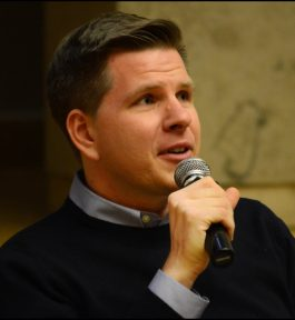 Filip Chajzer