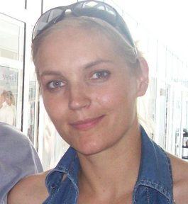 Dominika Chorosińska