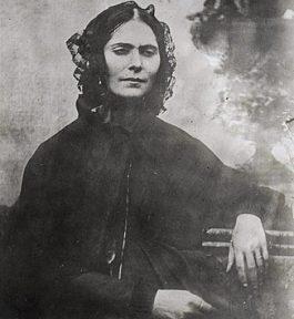 Celina Mickiewicz