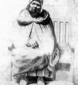 Hélène Jégado