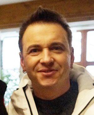 Radosław Liszewski