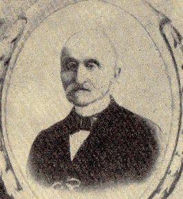 Karol Wedel