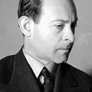 Józef Wittlin
