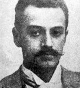 Kazimierz Prószyński