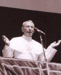 Jan Paweł I