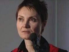 Katarzyna Kozyra