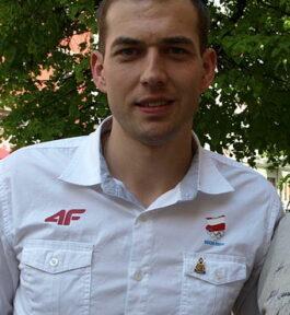 Zbigniew Bródka