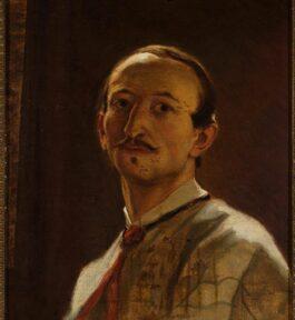 Artur Grottger