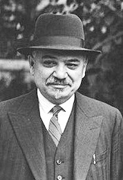 Iwan Majski