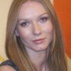 Katarzyna Dabrowska