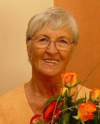 Elżbieta Duńska-Krzesińska