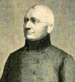 Andrzej Towiański