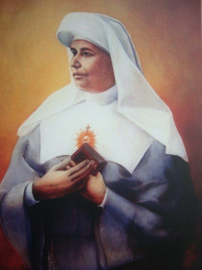 Feliksa Kozłowska