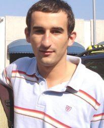 Misiek Koterski