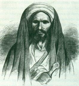 Hasan ibn Sabbah