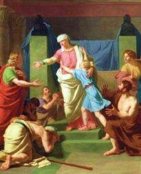 Józef