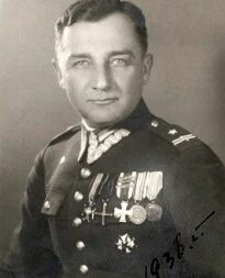 Henryk Dobrzański