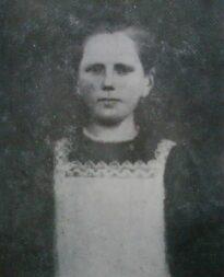 Bł. Karolina Kózka