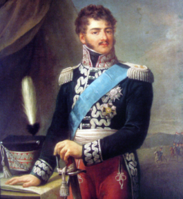 Józef Poniatowski