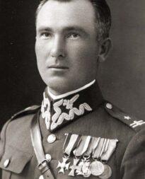 Antoni Chruściel