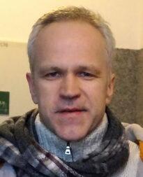 Radosław Pazura