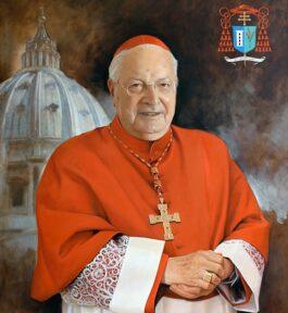 Angelo Sodano