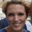Ilona Felicjańska
