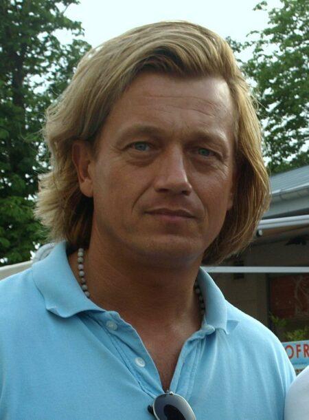Jaroslaw Jakimowicz