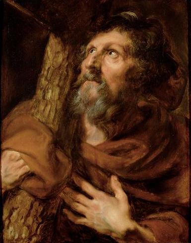 Św. Filip Apostoł