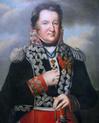 Jan Henryk Dąbrowski