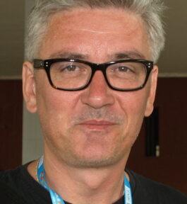 Artur Orzech