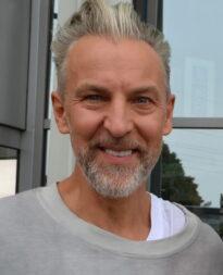 Robert Kupisz