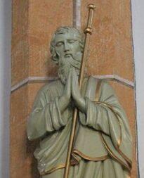 Św. Jakub Mniejszy