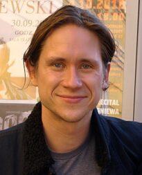 Michał Meyer