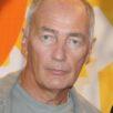 Karol Strasburger
