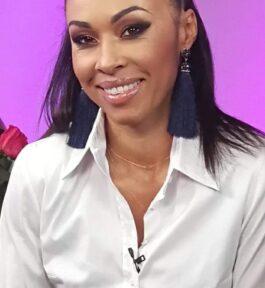 Omena Mensah