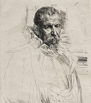 Pieter Bruegel (młodszy)
