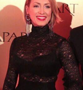 Ania Kalczyńska