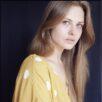 Anna Karczmarczyk