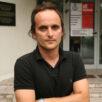 Artur Rojek
