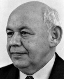 Jerzy Urban