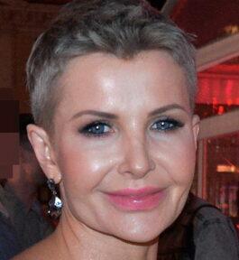 Joanna Racewicz