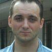 Michał Żurawski