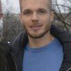 Tomasz Ciachorowski