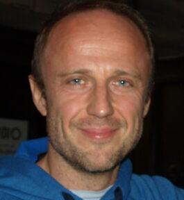 Łukasz Simlat