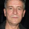 Andrzej Zieliński