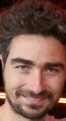 Jan Kliment