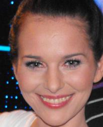 Paulina Sykut-Jeżyna