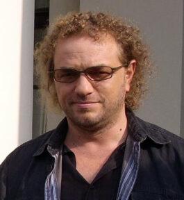 Piotr Najsztub