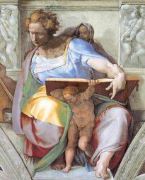 Prorok-Daniel